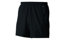 ODLO Men Shorts RADIUS noir